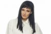 Αθηναΐς Νέγκα: 'Ο άντρας μου στραβώθηκε' (video)