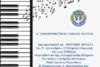 Μουσική Βραδιά Σοροπτιμιστικού Ομίλου στην Φιλαρμονική Πατρών