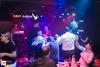 Club 66 - Κέφι, μουσική και... όρθιοι μέχρι το πρωί (φωτο)