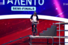 «Ελλάδα έχεις Ταλέντο» - Ο Πατρινός Ιάσονας Ιωαννίδης άφησε άφωνους τους κριτές (video)