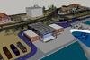 Δυτική Ελλάδα - Προχωρά η αναβάθμιση στο λιμάνι Κατακόλου (φωτο)