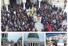 Άγιος Ανδρέας - Το αναπόσπαστο κομμάτι της πόλης μας (video)