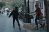'Ο αδερφός μου' - Μια ταινία μικρού μήκους που στέλνει ένα συγκλονιστικό μήνυμα (video)