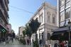 Πάτρα: 'Πόρτα' στην μελέτη για την ανάπλαση του ιστορικού κέντρου από το ΣΑΑ