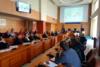 Απόστολος Κατσιφάρας: 'Να υλοποιήσουμε έργα εμβληματικά για τη Δυτική Ελλάδα'