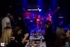 Club 66 - Ξεκινάμε με ένα χαλαρό ποτό και καταλήγουμε στο απόλυτο ελληνικό γλέντι! (φωτο)