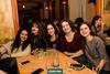 Ένα βράδυ Σαββάτου στο Γλυκάνισο! (φωτο)