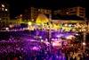 Εμπορικός Σύλλογος Πάτρας: 'Δεν είναι λευκή νύχτα, είναι... πολύχρωμη και καρναβαλική'