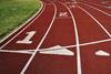 Στην Πάτρα για 4η συνεχή χρονιά το Πανελλήνιο Πρωτάθλημα Στίβου Ανδρών-Γυναικών!