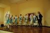 Η Στέγη 'Αγία Λαύρα' συμμετείχε στην εκδήλωση του ΙΕΚ ΟΑΕΔ Πάτρας (pics)