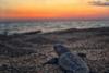 Το σημείο της Πελοποννήσου που είναι προικισμένο... μόνο με καλά! (pics+video)