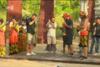 Nomads: «Λύγισε» ο Σάββας Πούμπουρας μετά τη νίκη του Στέλιου Χανταμπάκη (video)