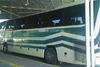 Αχαΐα: Κοριτσάκι λιποθύμησε στο λεωφορείο, πηγαίνοντας στο σχολείο του