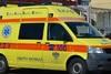 Πάτρα: Άνδρας βρέθηκε νεκρός πάνω στο τιμόνι του αμαξιού του