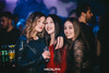 Christmas Party at Medusa New Age   25-12-18 Part 1/2