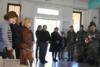 Αχαΐα: Ο Σύλλογος Υπαλλήλων ΥΕΘΑ-ΓΕΣ στο Σκαγιοπούλειο (pics)