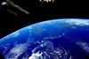 Η Ινδία θα στείλει αστροναύτες στο διάστημα