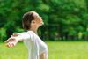 Πώς θα «θωρακίσετε» το ανοσοποιητικό σας σύστημα