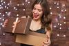Το Νatassa Lingerie βάζει «φρένο» στο δίλημμα για το πιο κατάλληλο δώρο!