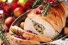 Έως 20% αυξάνεται η χοληστερίνη κατά την περίοδο των γιορτών