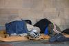 Σε χώρο του Παμπελοποννησιακού Σταδίου θα φιλοξενηθούν φέτος οι άστεγοι της Πάτρας