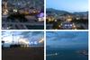 Πάτρα: O Χριστουγεννιάτικος Μόλος έδωσε την δική του νότα στη πόλη (video)