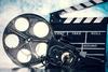 Η Πάτρα δεν θα μπορούσε να έχει ένα φεστιβάλ ταινιών μικρού μήκους; (video)