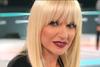 Μαρία Μπεκατώρου: 'Δεν υπάρχει λόγος να συζητάω αν μου λείπει ή όχι ένα παιδί'