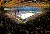 Προμηθέας Πατρών - Άρχισε η διάθεση των εισιτηρίων για τον αγώνα με τον Ολυμπιακό