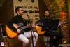 Τα βράδια μας στην Πάτρα, τα περνάμε με live μουσική στο Φάμπρικα! (φωτο)