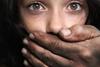 Ρόδος - Μητέρα, παππούς και θεία ένοχοι για βιασμό 7χρονης
