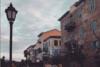 Ναύπλιο, ένα μοναδικό ταξίδι στο χρόνο (pics)