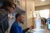 Δήμητρα Σκόνδρα - Πατρινή οφθαλμίατρος στους 20 κορυφαίους ερευνητές των ΗΠΑ!