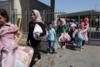 Περίπου 295.000 Σύροι επέστρεψαν από την Τουρκία στην πατρίδα τους το 2018