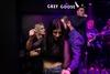 Saturday Night Live at Club 66 05-01-19