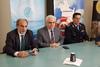 Δυτική Ελλάδα:Η Περιφέρεια έδωσε2 εκ. ευρώ στην Ελληνική Αστυνομία