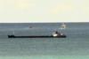 Έξι νεκροί από βύθιση φορτηγού πλοίου ανοικτά της Τουρκίας