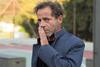 Δημήτρης Λιγνάδης: «Πήρα δάνειο και το ξεχρεώνω ακόμα»