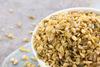 Freekeh: Το superfood που αφήνει τους υδατάνθρακες σε δεύτερη θέση