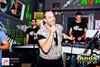 Έρχονται οι MadHouse σε ένα live party με πολύ τρέλα! (video)