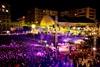 Ποιος 'έκτισε' το Kαρναβάλι της Πάτρας; Όλες οι λεπτομέρειες για την τελετή έναρξης!