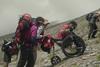 Διαγωνισμός: Το Patrasevents.gr σας στέλνει στην προβολή της ταινίας 'Back to the Top' στο Πάνθεον!