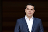 Ο Αλέξης Τσίπρας θα ζητήσει ψήφο εμπιστοσύνης από τη Βουλή