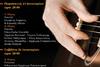 Φεστιβάλ Κιθάρας Αττικής στο Δημοτικό Θέατρο Ρέντη 'Ιάκωβος Καμπανέλλης'