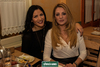 Άλλη μια «πλούσια» ελληνική βραδιά στο Γλυκάνισο! (φωτο)