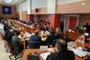 Πάτρα - Συνεδριάζει την προσεχή Παρασκευή το Περιφερειακό Συμβούλιο
