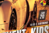 'Event4kinds' από τη ΦΙΛΜΠΑ στην Κartmania