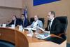 Δυτική Ελλάδα: Ο απολογισμός πεπραγμένων έτους 2018 της Περιφερειακής Αρχής
