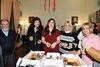 Έκοψε την πρωτοχρονιάτικη πίτα της η Πολυφωνική Χορωδία Πατρών! (φωτο)