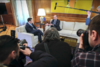 Mοσκοβισί σε Τσίπρα: 'Οι Έλληνες δικαιούνται ένα πλήρες success story'